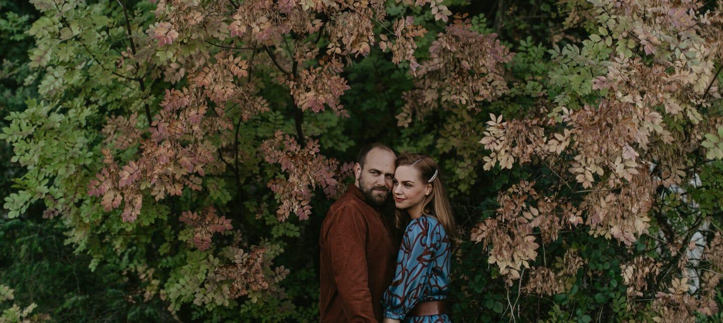 Zorica&Tomislav